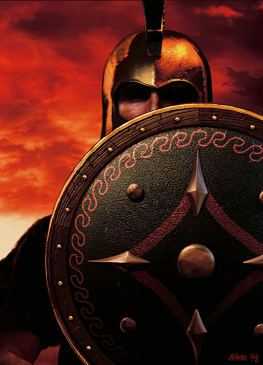 the gates of fire pressfield chapter summary Gates of fire download gates of in gates of fire, steven pressfield tells the epic story of those legendary spartans: effects of the gates park fire on.